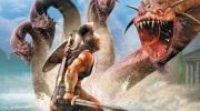 Titan Quest dostane zberateľskú edíciu a mieri aj na konzoly