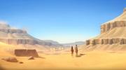 Tvorcovia hry Firewatch nás zavedú do púšte v titule In The Valley of Gods