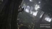Predator príde do Ghost Recon Wildlands 14. decembra