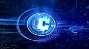Crytek vytvára vlastnú digitálnu menu a chce sa súdiť s autormi Star Citizenu