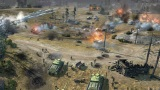 Company of Heroes 2 je zadarmo na Humble Bundle