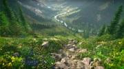 Amazon Lumberyard engine dostal beta 1.12 verziu