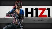 V akom stave je H1Z1?