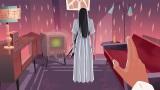 The Unholy Society vykoná vtipný exorcizmus s požehnaním pápeža