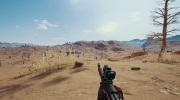 PUBG dostane 3D replay a Kill cam funkciu k svojmu vydaniu