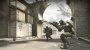 Pripravuje sa Battle Royale mód do Counter Strike?