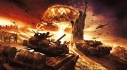 Ubisoft rozdáva stratégiu World in Conflict zadarmo