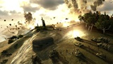 http://imgs.sector.sk/World in Conflict