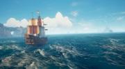 Sea of Thieves ponúka predobjednávky a aj vlastný gamepad