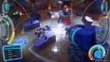 http://imgs.sector.sk/Kingdom Hearts III