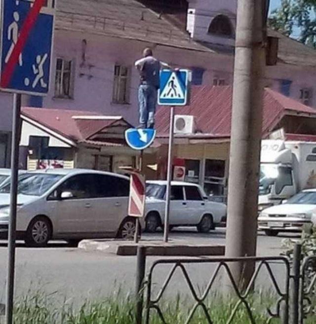 Vitajte v Rusku