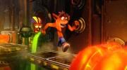 Vicarious Visions reagujú na fanúšikov kritizujúcich ovládanie, obťažnosť a fyziku v Crash Bandicoot: N. Sane Trilogy