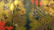 RTS Tooth and Tail povedie do boja chlpaté armády