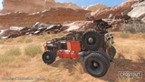 http://imgs.sector.sk/Crossout