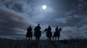 Ubisoft reaguje na odklad Red Dead Redemption 2