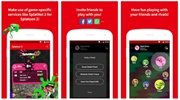 Nintendo Online aplikáciu už môžete sťahovať