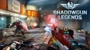 Shadowgun Legends odhaľuje odmeňovací systém pre najlepších hráčov