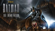 Telltale sa činia - Batman, The Walking Dead aj Wolf Among Us dostanú pokračovania