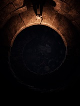 http://imgs.sector.sk/Hellblade: Senua's Sacrifice