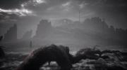 Nové obrázky z Hellblade: Senua's Sacrifice