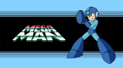 Mega Man film má scenáristov aj režisérov, stáli za dvojicou Paranormal Activity filmov