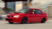 Filmový Baby Driver je inšpirovaný aj hernou estetikou a GTA štýlom