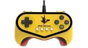 Switch dostane bojovkový ovládač Pokken Tournament DX Pro Pad