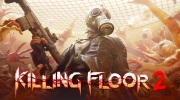 Killing Floor 2 sa dostane koncom augusta na Xbox One, dostane aj Xbox One X update