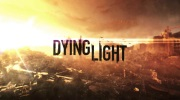 Tvorcovia Dying Light spúšťajú novú distribučnú službu, ponúkne exkluzívny obsah pre ich tituly