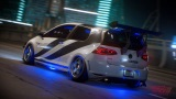 http://imgs.sector.sk/Need For Speed Payback