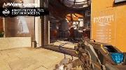 LawBreakers pred oficiálnym vydaním posledný raz testuje, tentoraz aj na PS4