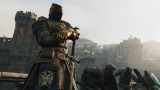 http://imgs.sector.sk/For Honor