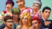 Konzolová verzia The Sims 4 ohlásená, vyjde v novembri