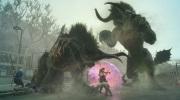 Final Fantasy XV začne testovať multiplayer začiatkom augusta