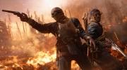EA odhalilo svoje financie, Battlefield 1 im išiel veľmi dobre, tešia sa na Battlefront 2