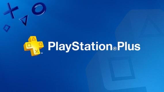 PlayStation Plus predplatné zdražie aj v Európe