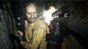 Ultra Street Fighter 2 pre Switch je hitom, skvele sa darí aj Resident Evil 7