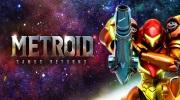 Metroid: Samus Returns ukazuje dvojicu artworkov a upozorňuje na septembrové vydanie