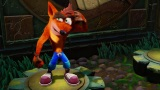 http://imgs.sector.sk/Crash Bandicoot: N. Sane Trilogy