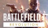 http://imgs.sector.sk/Battlefield 1