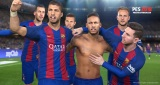 http://imgs.sector.sk/Pro Evolution Soccer 2018