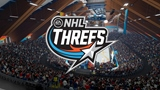 http://imgs.sector.sk/NHL 18