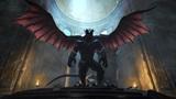 http://imgs.sector.sk/Dragon's Dogma: Dark Arisen