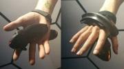 Detaily nových Knuckles VR ovládačov od Valve