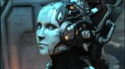 Týždenník - AI povstala
