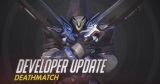 http://imgs.sector.sk/Overwatch