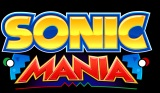 http://imgs.sector.sk/Sonic Mania