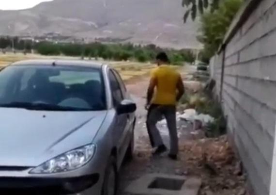 Zabuchli ste si kľúče v aute?