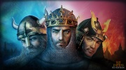 Age of Empires livestream začne o 21:00