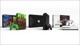 Xbox Livestream a ohlásenia z Gamescomu